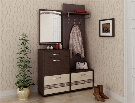 smart storage solutions  decorating small apartments