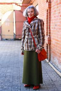 style 2014 from russia 2 she12