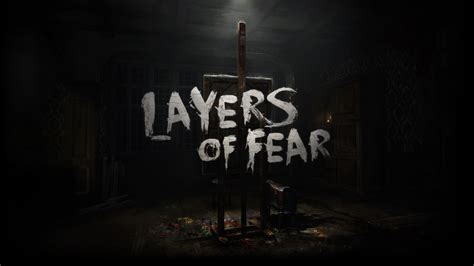 Layers Of Fear Sur Playstation 4 Jeuxvideocom