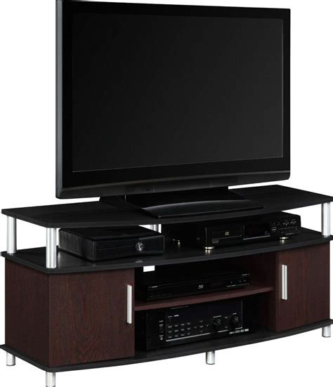 tv rack wandmontage tv rack wandmontage hifi tv tv m bel und hifi m bel lcd tv sideboards uvm audio hifi