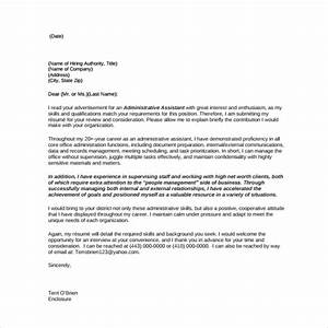 Writing And Editing Services Cover Letter Template Free Cover Letter Samples For Medical Assistant Sample Of Medical Assistant Cover Letter Free Samples 6 Medical Receptionist Cover Letter Assistant Cover Letter
