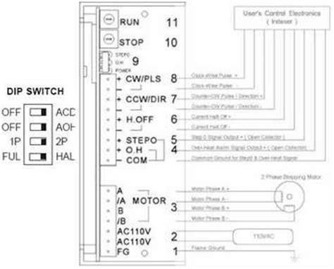 solved treadmill horizon wt 751 wire diagram fixya
