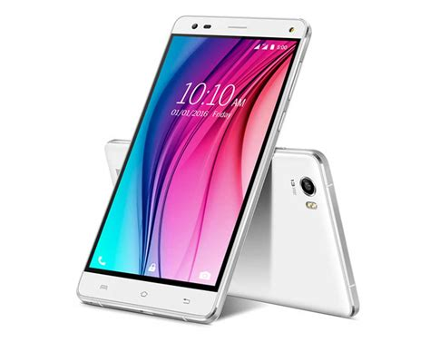 Battery Operated Lava Ls Canada by Lava V5 Price Review Specifications Features Pros Cons