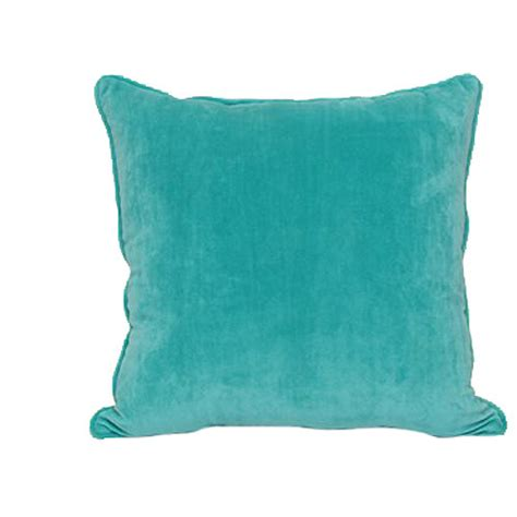 walmart throw pillows mainstays fur decorative pillow walmart