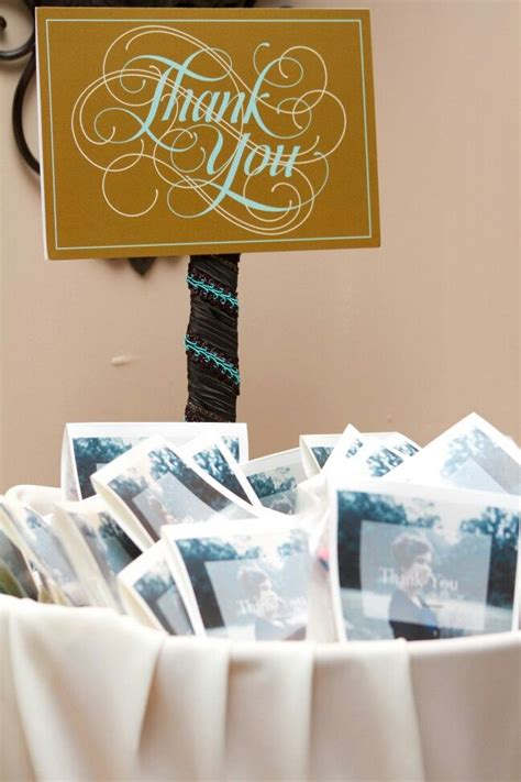 Favors For A Th Birthday Party Eventning  Ee  Ideas Ee