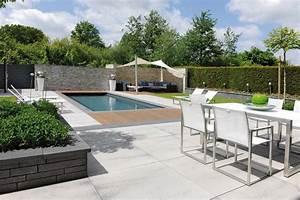 Reinigungsmittel Für Pflastersteine : metten stein design pflastersteine terrassenplatten naturstein ~ Yasmunasinghe.com Haus und Dekorationen