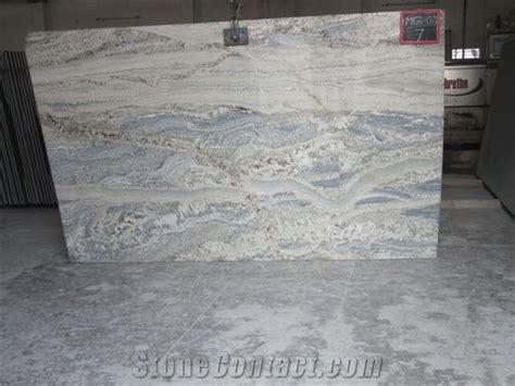 rustic kitchen backsplash monte cristo granite slabs india white granite kitchen 2049