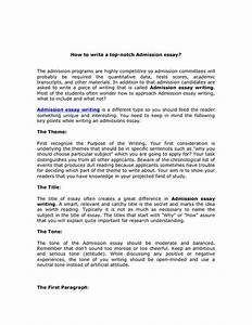 High School Reflective Essay Examples How To Write An Essay Introduction Hamlet Sample Thesis Essay also Writing A Proposal Essay Howto Write An Essay Essay About Ethics How To Write An  Family Business Essay