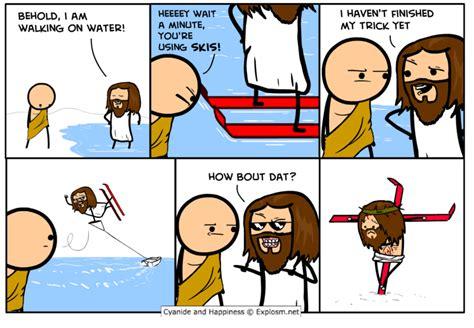 jesus pictures  jokes funny pictures  jokes