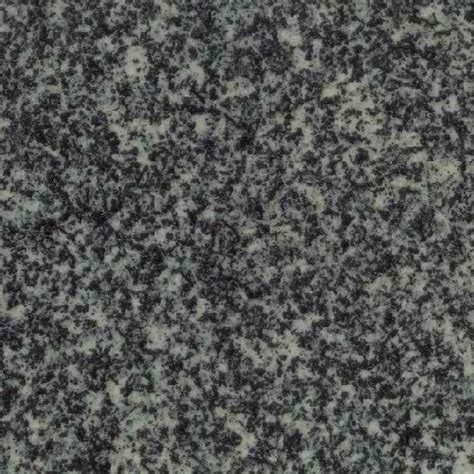 black granite countertops
