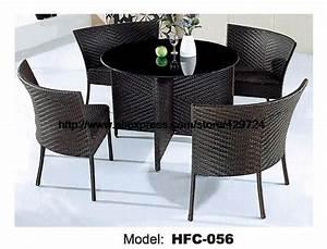 low price rattan furniture 1m garden rattan table 4 chairs With katzennetz balkon mit reduced rattan garden furniture