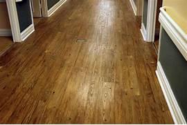 How Laminate Flooring Is Made Laminate Flooring Is Comprised Of 4 Hardwood Floors Versus Laminate Floors Compare Facts Laminate Flooring Versus Hardwood Flooring Wood Floors Vs Laminate Hardwood Vs Laminate Vs Engineered Floors What S The Difference