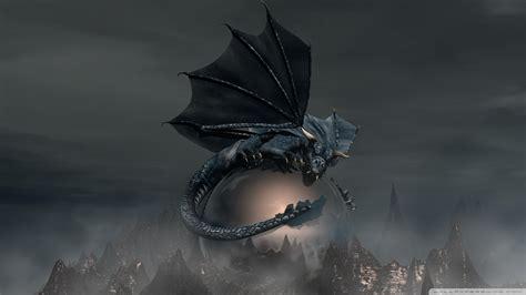 Top 50 Hd Dragon Wallpapers, Images, Backgrounds, Desktop