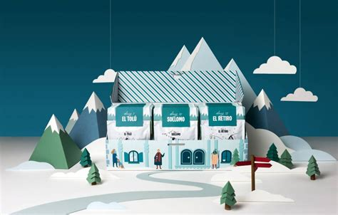 As seen last year on itv this morning alternative advent guide. The best non-chocolate advent calendars for 2020