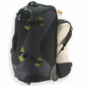 Trekkingrucksack Mit Rollen : deuter travel helion 80 rucksack auf rollen 75 cm koffer ~ Orissabook.com Haus und Dekorationen