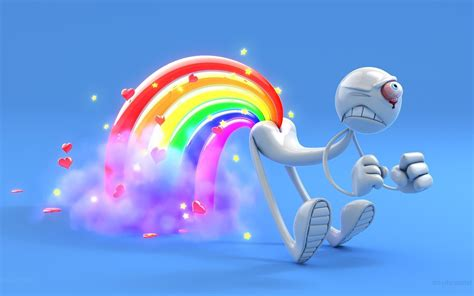 Animation Wallpaper - 3d animation wallpaper 183