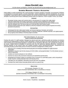 Accounting Resumes Exles by Exles Of Resume Objectives For Retail Management Work