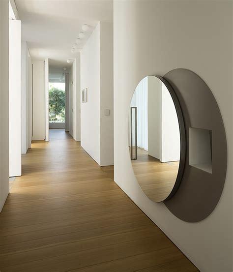 Decoration Interieur Bois Moderne D 233 Coration D Int 233 Rieur Tendance 2016 44 Des Meilleures