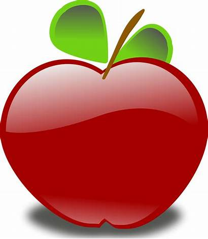 Apple Transparent Clipart Background Clipground