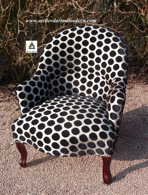 réfection de sièges tapissier d 39 ameublement siège louis