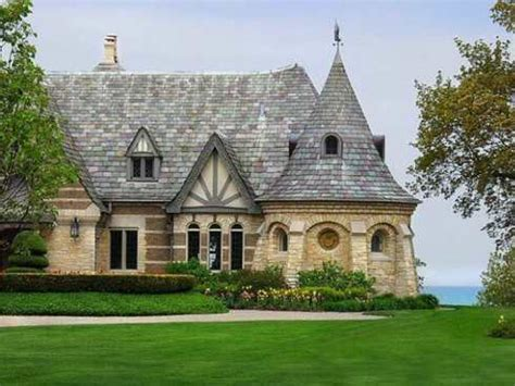 cottage style homes cottage style homes cottage style homes