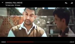 Youtube Movies Full : dangal full movie available for free on youtube aamir ~ Zukunftsfamilie.com Idées de Décoration