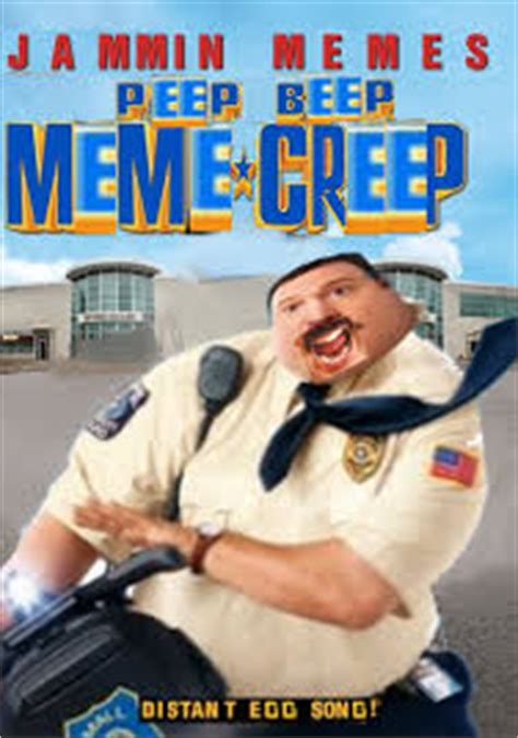 Define Dank Memes - dank meme urban dictionary image memes at relatably com