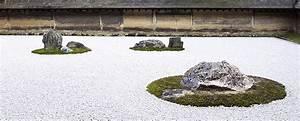 Kiesflächen Im Garten : bildquelle sira anamwong ~ Markanthonyermac.com Haus und Dekorationen