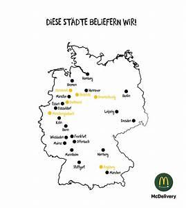 Billig Tanken Dortmund : mcdonald 39 s lieferservice expandiert weiter pressemitteilung mcdonald 39 s deutschland ~ Orissabook.com Haus und Dekorationen