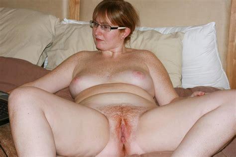 Bbw Chubby Girlswomen Page 174 Xnxx Adult Forum