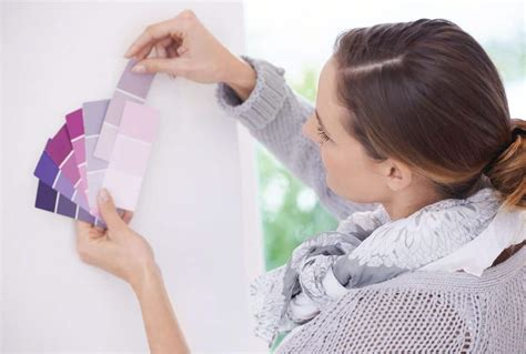 paint color consultant in boulder and denver online