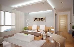 Best, 50, Pop, False, Ceiling, Designs, For, Bedroom