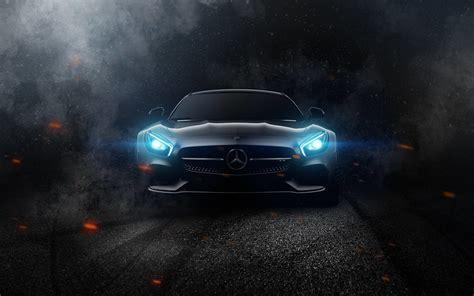 Mercedes Backgrounds by Car Mercedes Mercedes Amg Mercedes Amg Gt