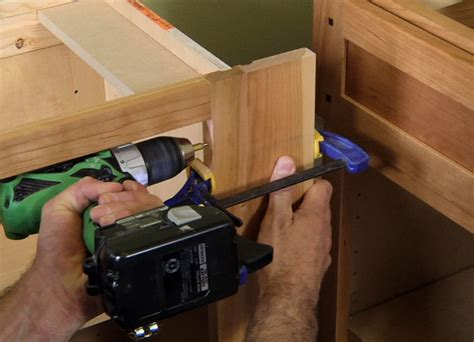 how to install kitchen base cabinets pdf diy kitchen cabinets tools loft bed