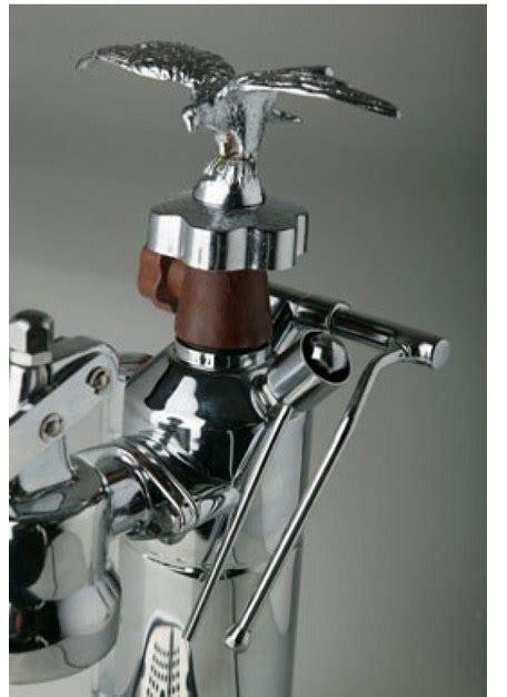 la pavoni europiccola la pavoni europiccola elh coffee maker 3621