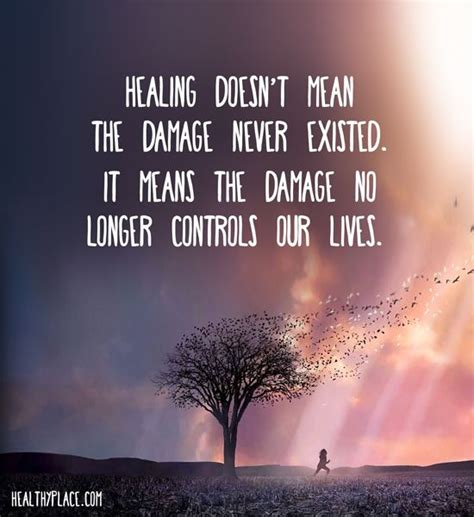 images  addiction recovery quotes