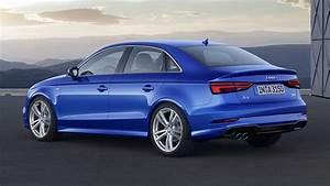 Audi A3 S Line 2016 : audi a3 sedan s line 2016 wallpapers and hd images car pixel ~ Medecine-chirurgie-esthetiques.com Avis de Voitures