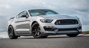 The World's Best-Selling Sports Car In 2019 Was The Ford Mustang | Carscoops