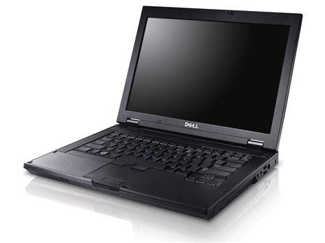 Dell Latitude E5400 Lcd Screen Replacement