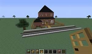 Proyecto Casa Minecraft 162 Arte Taringa