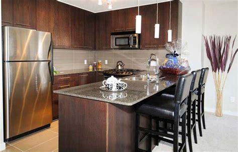 kitchen and bath design certification interior design kitchen bath design certificate 7647