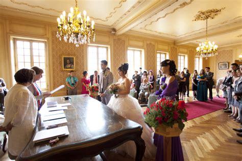 salle de sport montauban mariage les formalit 233 s administratives 224 conna 238 tre