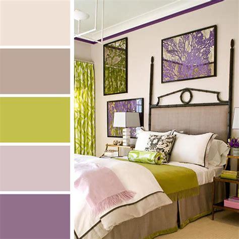 chambre de couleur davaus deco chambre quelle couleur avec des idées