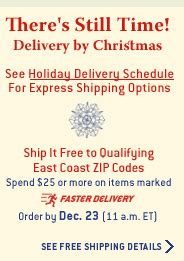 free shipping barnes and noble 37signals 187 e commerce ideas 187 home pages