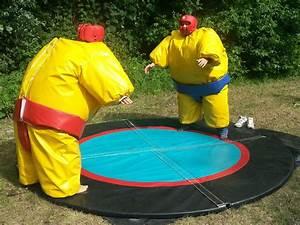 Kostüme Auf Rechnung Kaufen : sumo wrestling auf lager jetzt direkt kaufen eventmodul hersteller und verkauf ~ Themetempest.com Abrechnung