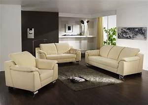 Polstermöbel Made In Germany : polsterm bel sofa couch ma anfertigung leipzig dresden chemnitz ~ Whattoseeinmadrid.com Haus und Dekorationen