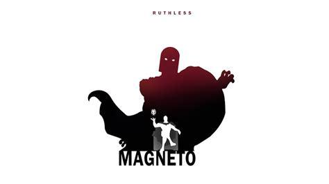 magneto silhouettes character silhouette comics artwork archonia