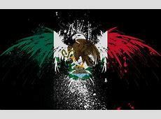 Gallery For > Mexico Flag Wallpapers