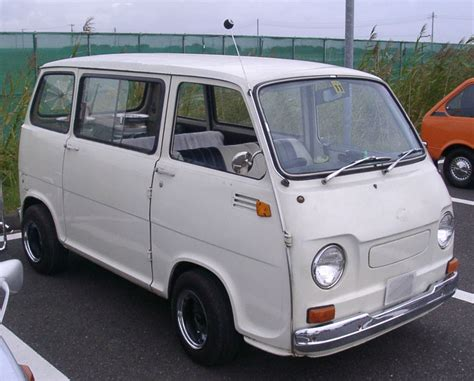 subaru sambar subaru sambar picture 15 reviews news specs buy car