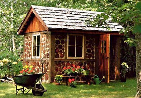 Natural Cordwood Masonry Cabins  Amazing Diy, Interior